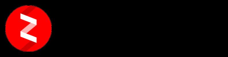 Яндекс Дзен подписаться на канал