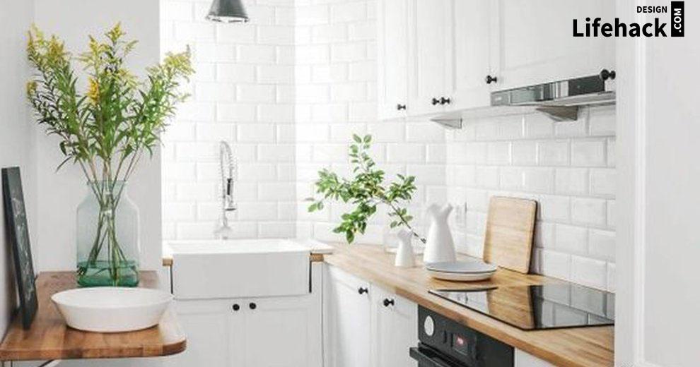 кухонная гарнитруа